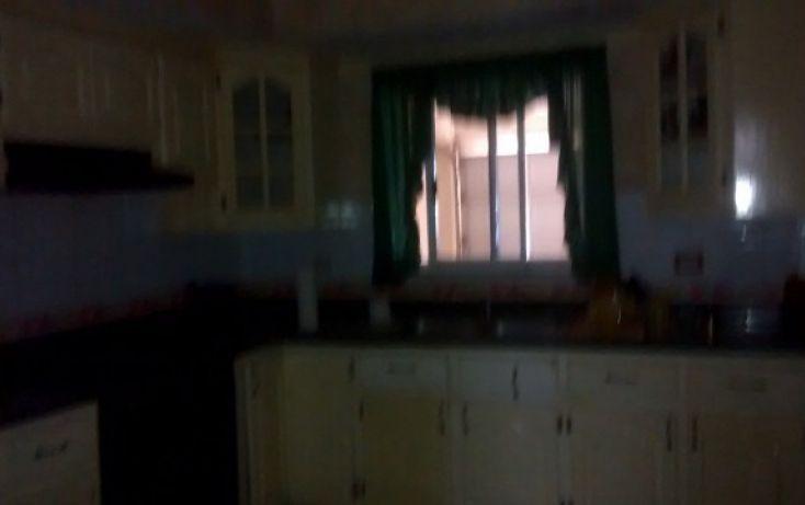 Foto de casa en renta en, villas del sol, ahome, sinaloa, 1858320 no 14