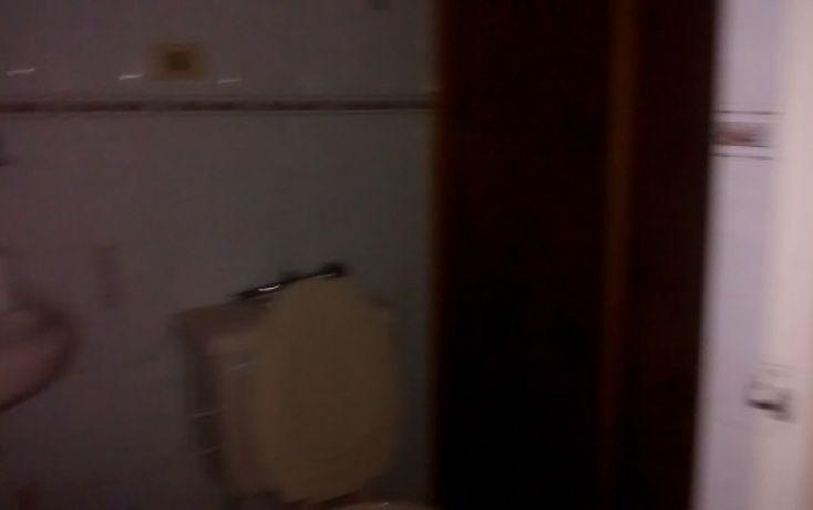 Foto de casa en renta en, villas del sol, ahome, sinaloa, 1858320 no 15