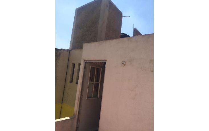 Foto de casa en venta en  , villas del sol, ecatepec de morelos, méxico, 1057291 No. 02