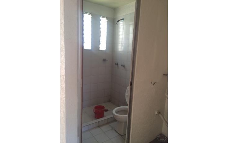 Foto de casa en venta en  , villas del sol, ecatepec de morelos, méxico, 1057291 No. 05