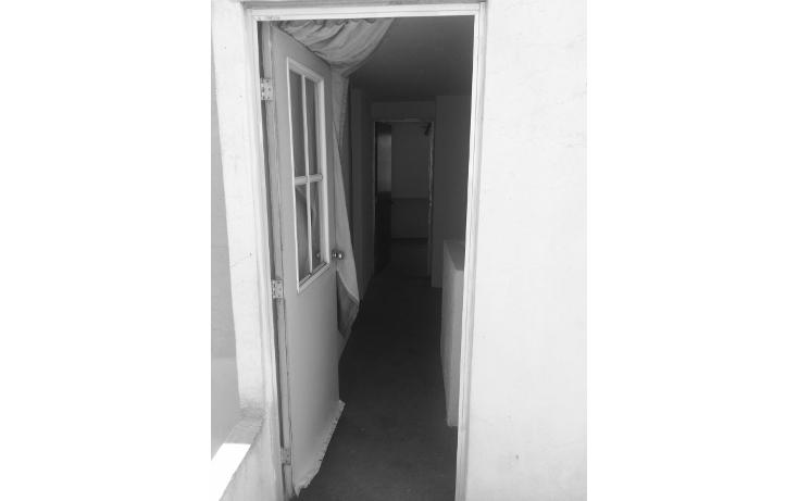 Foto de casa en venta en  , villas del sol, ecatepec de morelos, méxico, 1057291 No. 06