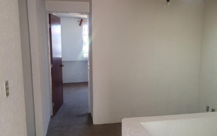 Foto de casa en venta en  , villas del sol, ecatepec de morelos, méxico, 1057291 No. 08