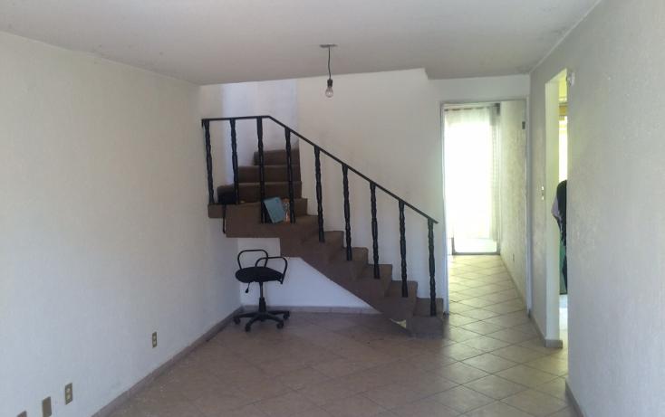Foto de casa en venta en  , villas del sol, ecatepec de morelos, méxico, 1057291 No. 11