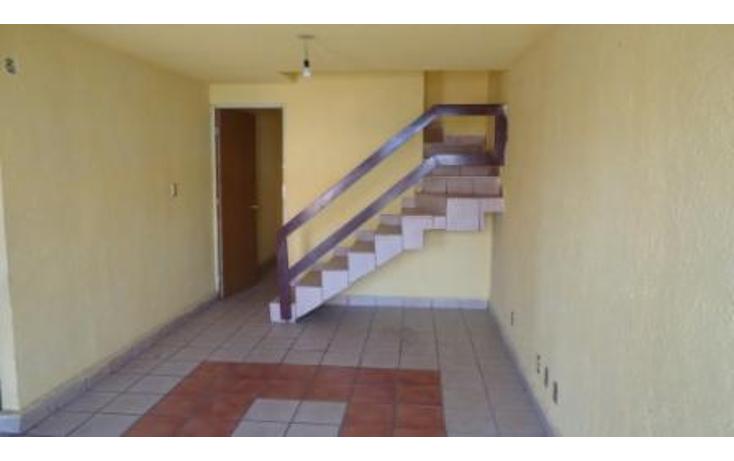Foto de casa en venta en  , villas del sol, ecatepec de morelos, méxico, 1570514 No. 03