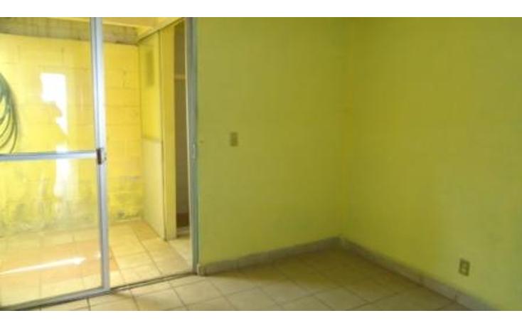 Foto de casa en venta en  , villas del sol, ecatepec de morelos, méxico, 1570514 No. 07