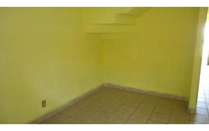 Foto de casa en venta en  , villas del sol, ecatepec de morelos, méxico, 1570514 No. 08
