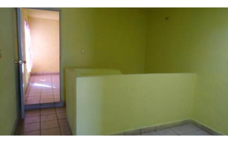 Foto de casa en venta en  , villas del sol, ecatepec de morelos, méxico, 1570514 No. 09