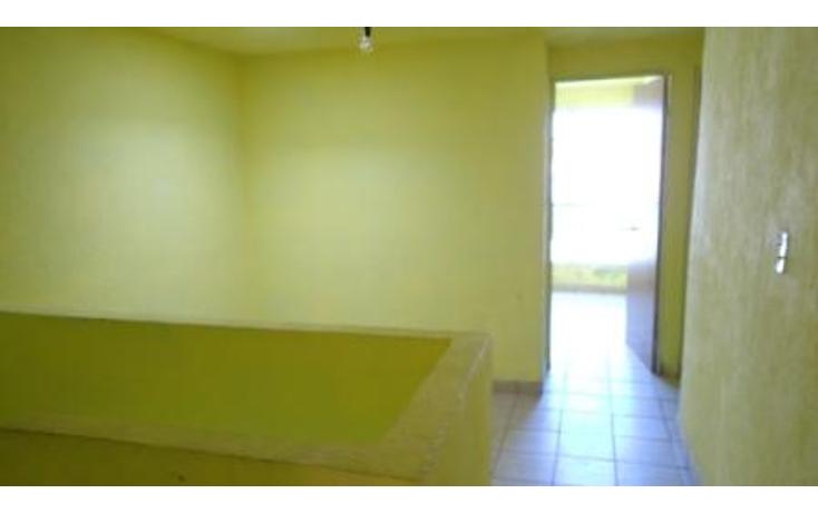 Foto de casa en venta en  , villas del sol, ecatepec de morelos, méxico, 1570514 No. 10