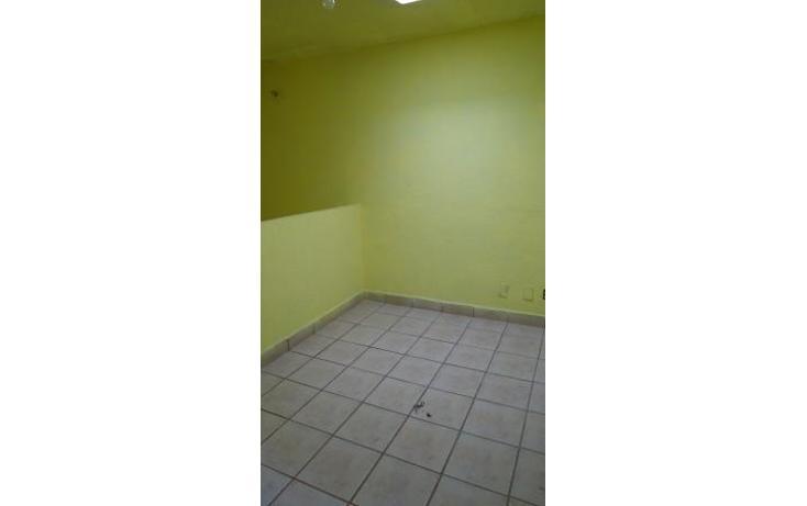 Foto de casa en venta en  , villas del sol, ecatepec de morelos, méxico, 1570514 No. 11
