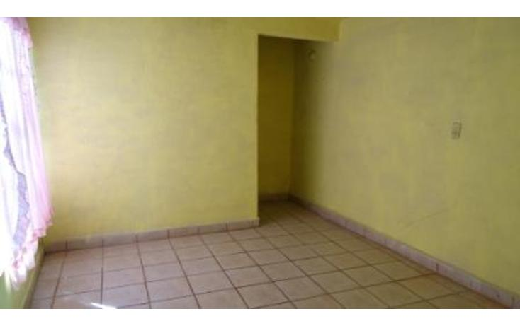 Foto de casa en venta en  , villas del sol, ecatepec de morelos, méxico, 1570514 No. 12