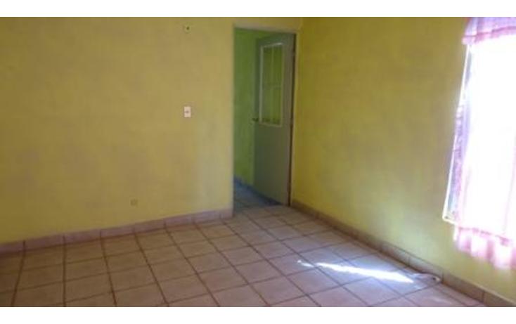 Foto de casa en venta en  , villas del sol, ecatepec de morelos, méxico, 1570514 No. 13