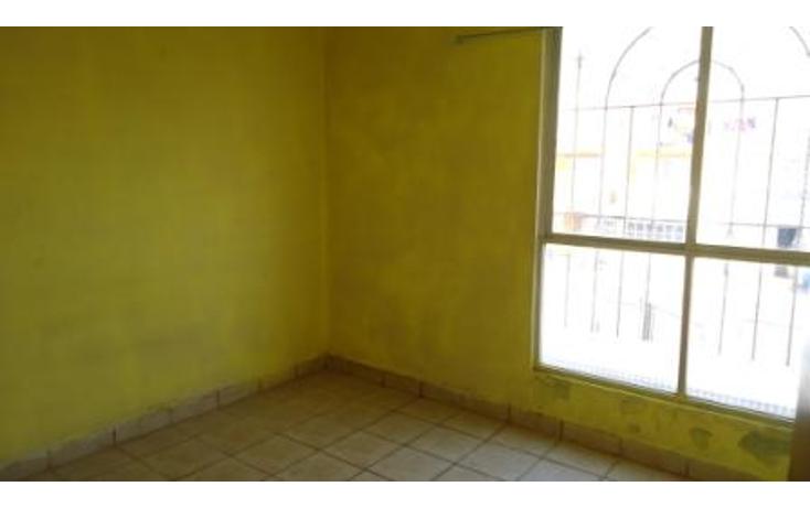 Foto de casa en venta en  , villas del sol, ecatepec de morelos, méxico, 1570514 No. 14