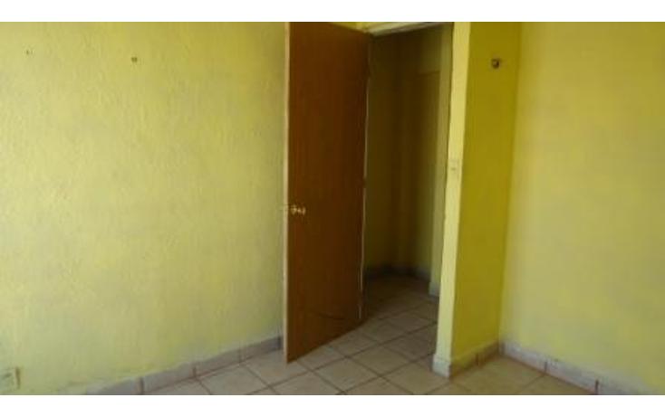 Foto de casa en venta en  , villas del sol, ecatepec de morelos, méxico, 1570514 No. 15