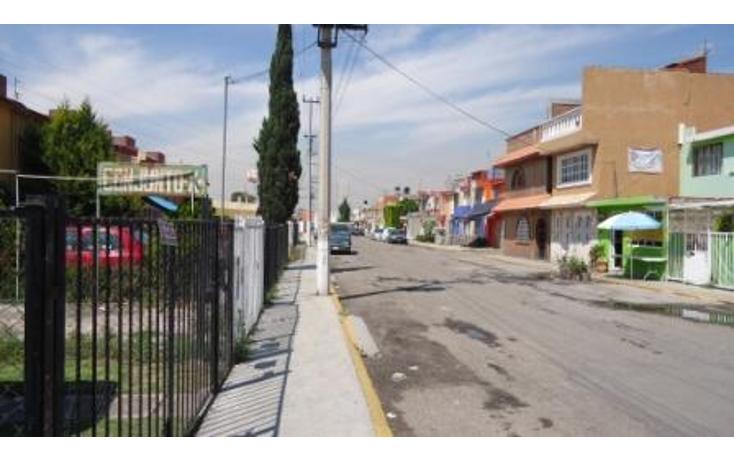 Foto de casa en venta en  , villas del sol, ecatepec de morelos, méxico, 1570514 No. 20