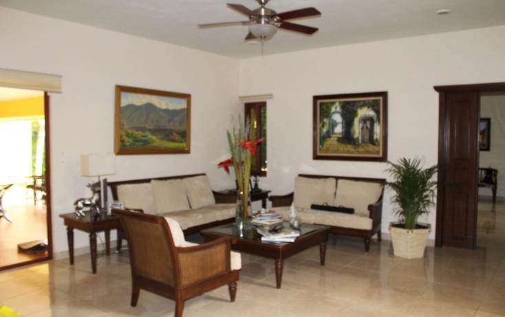Foto de casa en venta en  , villas del sol, m?rida, yucat?n, 1089363 No. 06