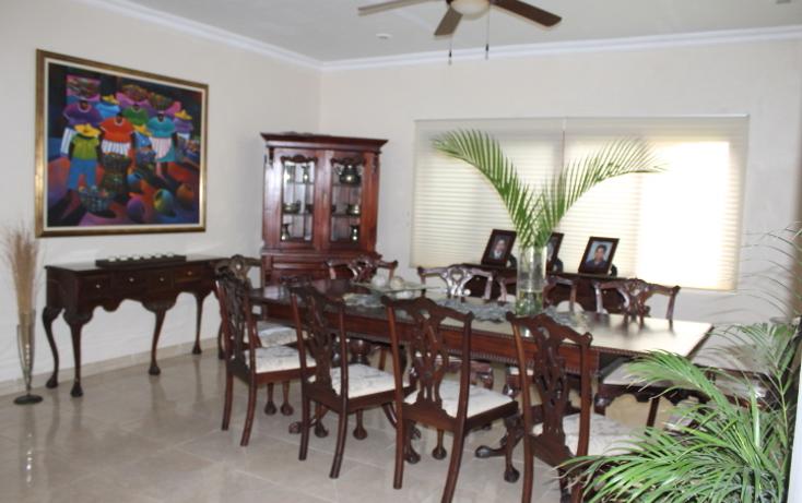 Foto de casa en venta en  , villas del sol, m?rida, yucat?n, 1089363 No. 07