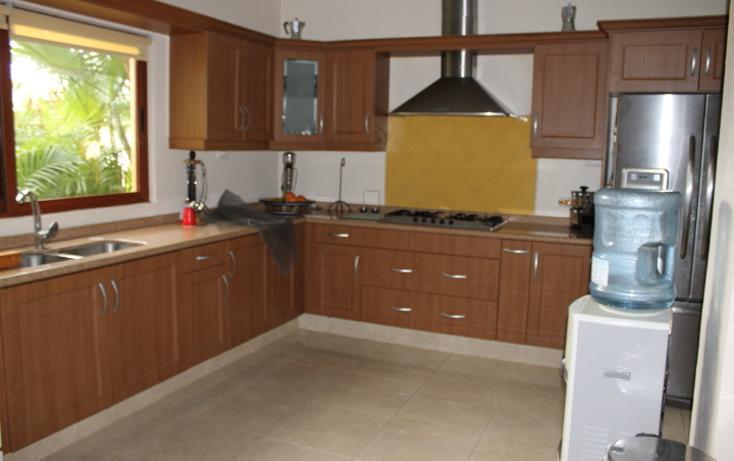 Foto de casa en venta en  , villas del sol, m?rida, yucat?n, 1089363 No. 10