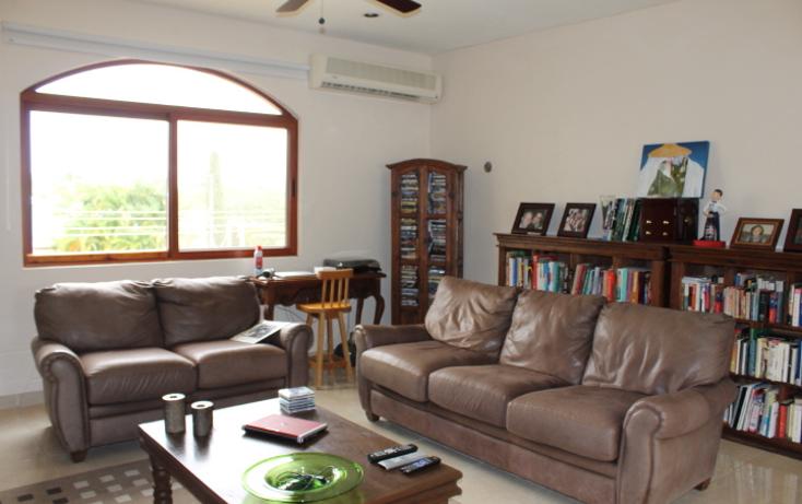 Foto de casa en venta en  , villas del sol, m?rida, yucat?n, 1089363 No. 12