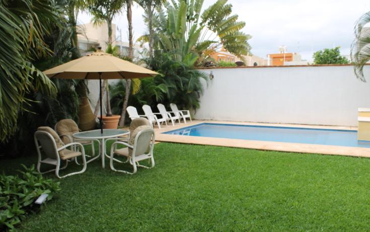 Foto de casa en venta en  , villas del sol, m?rida, yucat?n, 1089363 No. 15
