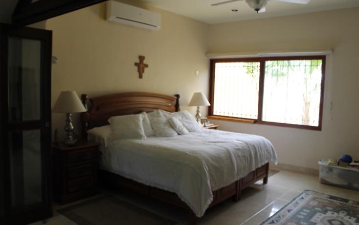 Foto de casa en venta en  , villas del sol, m?rida, yucat?n, 1089363 No. 16