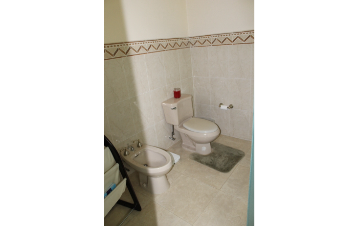 Foto de casa en venta en  , villas del sol, m?rida, yucat?n, 1089363 No. 21