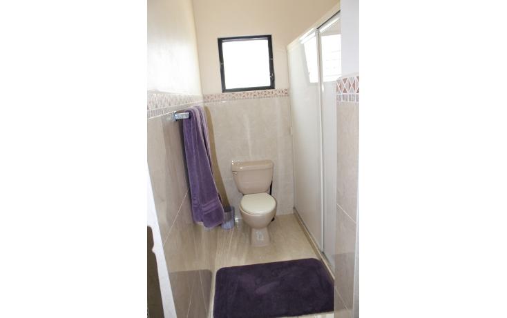 Foto de casa en venta en  , villas del sol, m?rida, yucat?n, 1089363 No. 25