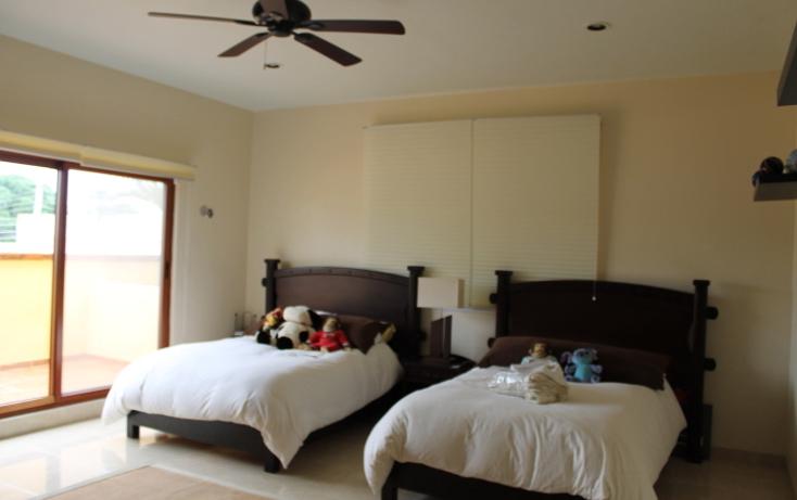 Foto de casa en venta en  , villas del sol, m?rida, yucat?n, 1089363 No. 27