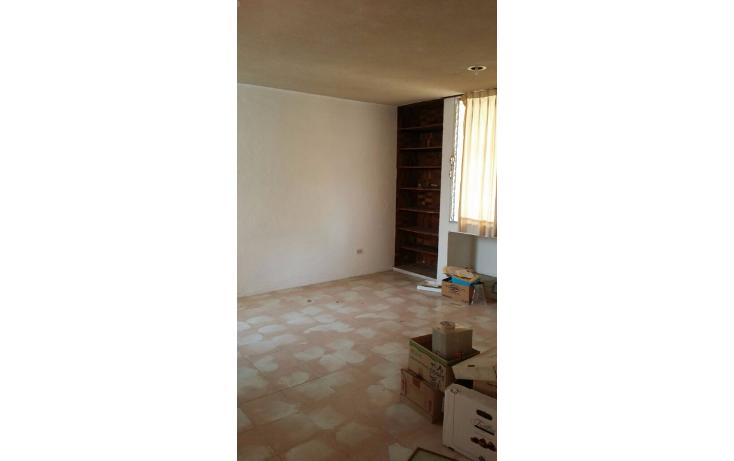 Foto de casa en venta en  , villas del sol, m?rida, yucat?n, 1144969 No. 03