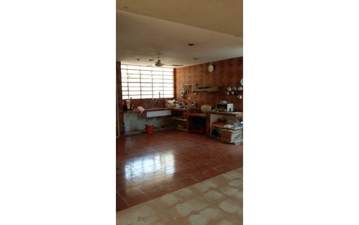 Foto de casa en venta en  , villas del sol, m?rida, yucat?n, 1144969 No. 04