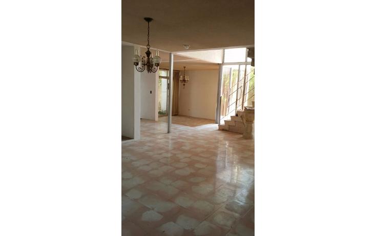Foto de casa en venta en  , villas del sol, m?rida, yucat?n, 1144969 No. 05