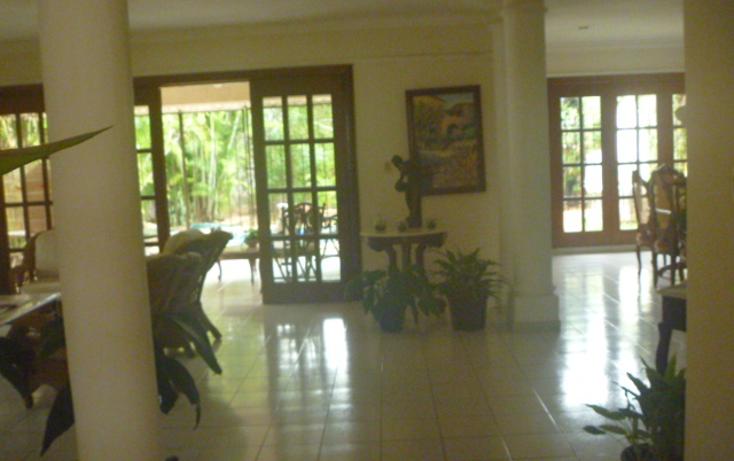 Foto de casa en venta en  , villas del sol, mérida, yucatán, 1263649 No. 01