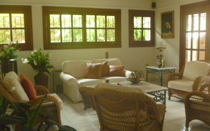 Foto de casa en venta en  , villas del sol, mérida, yucatán, 1263649 No. 02
