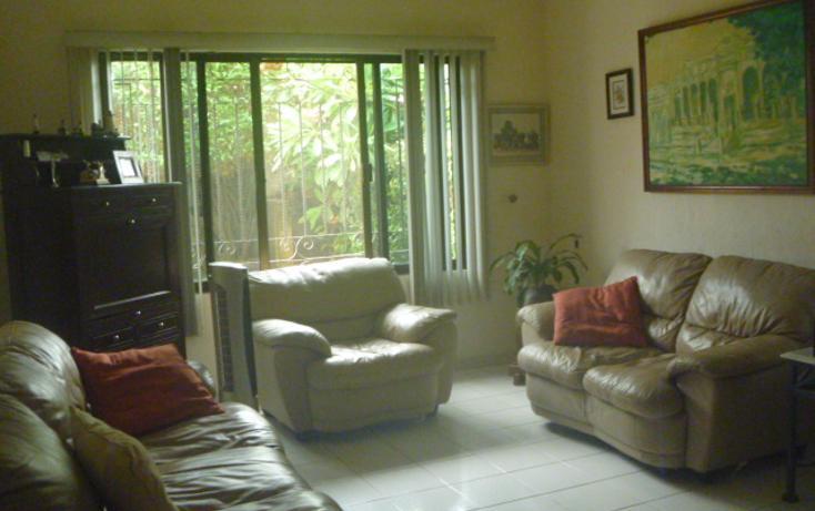 Foto de casa en venta en  , villas del sol, mérida, yucatán, 1263649 No. 04