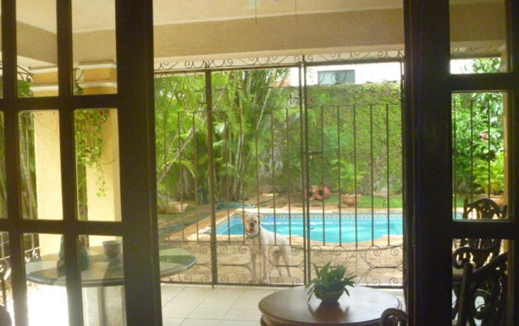 Foto de casa en venta en  , villas del sol, mérida, yucatán, 1263649 No. 05