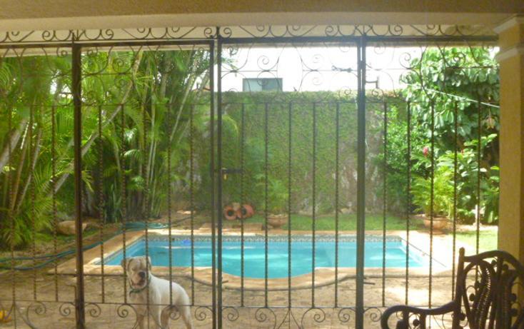 Foto de casa en venta en  , villas del sol, mérida, yucatán, 1263649 No. 06