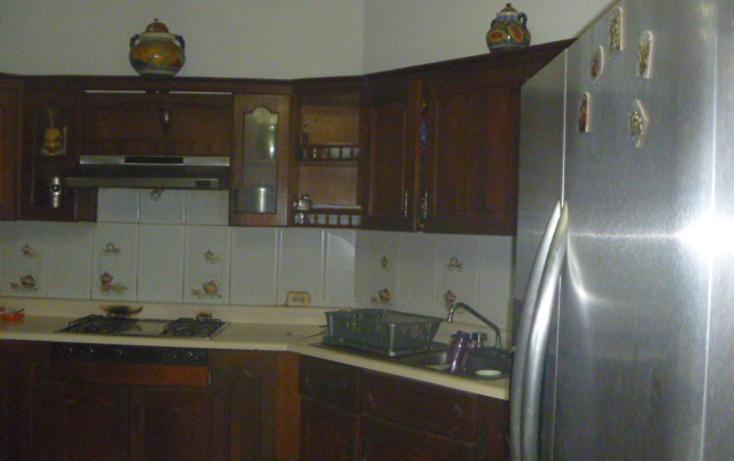 Foto de casa en venta en  , villas del sol, mérida, yucatán, 1263649 No. 07