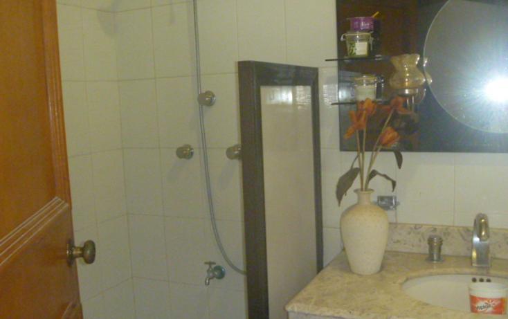 Foto de casa en venta en  , villas del sol, mérida, yucatán, 1263649 No. 08