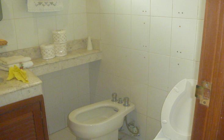 Foto de casa en venta en  , villas del sol, mérida, yucatán, 1263649 No. 09