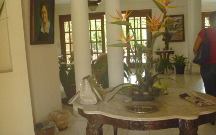 Foto de casa en venta en  , villas del sol, mérida, yucatán, 1263649 No. 10