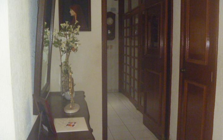 Foto de casa en venta en  , villas del sol, mérida, yucatán, 1263649 No. 11