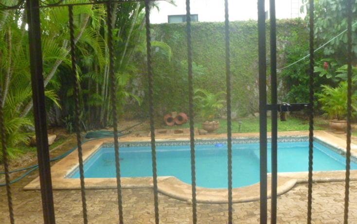 Foto de casa en venta en  , villas del sol, mérida, yucatán, 1263649 No. 12