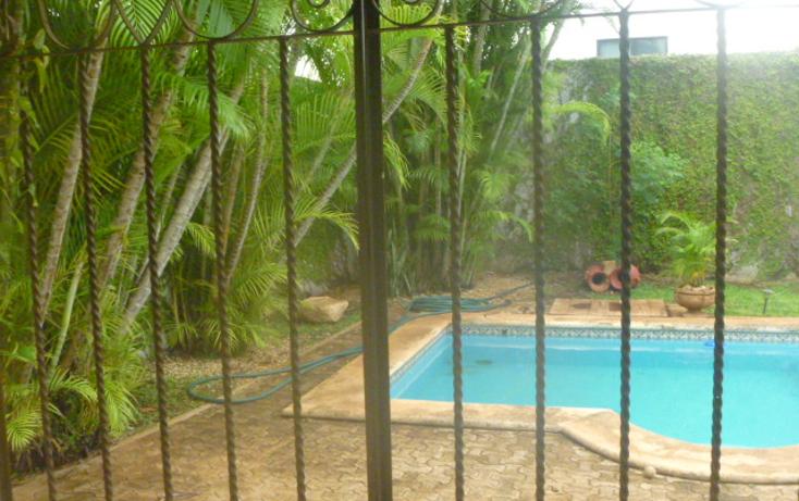 Foto de casa en venta en  , villas del sol, mérida, yucatán, 1263649 No. 13