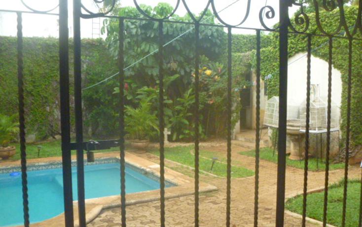 Foto de casa en venta en  , villas del sol, mérida, yucatán, 1263649 No. 14