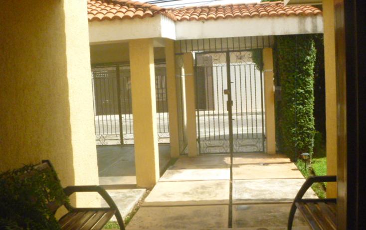 Foto de casa en venta en  , villas del sol, mérida, yucatán, 1263649 No. 15
