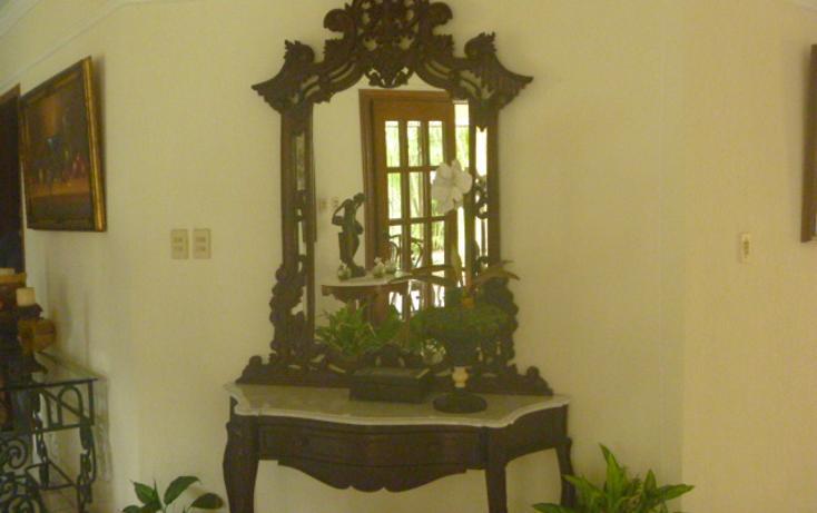 Foto de casa en venta en  , villas del sol, mérida, yucatán, 1263649 No. 16