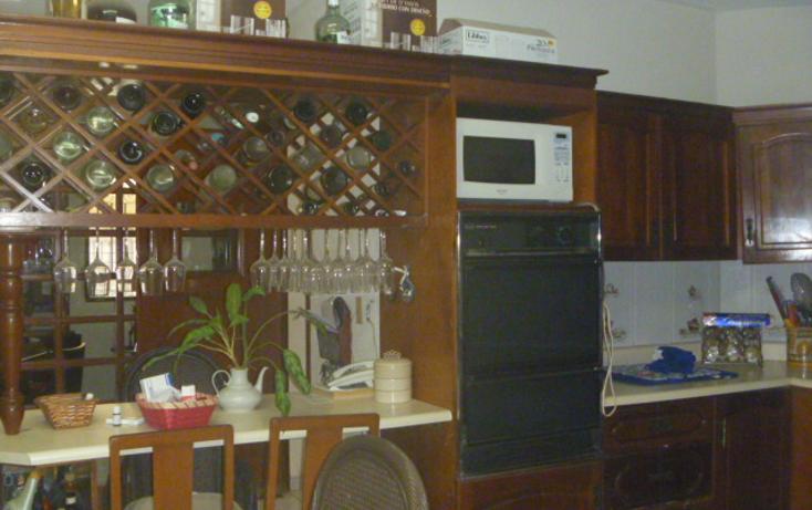 Foto de casa en venta en  , villas del sol, mérida, yucatán, 1263649 No. 17