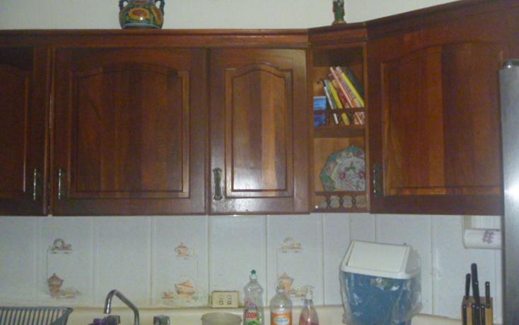 Foto de casa en venta en  , villas del sol, mérida, yucatán, 1263649 No. 18