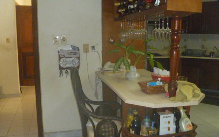 Foto de casa en venta en  , villas del sol, mérida, yucatán, 1263649 No. 19