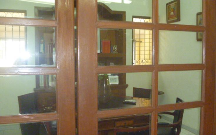 Foto de casa en venta en  , villas del sol, mérida, yucatán, 1263649 No. 20