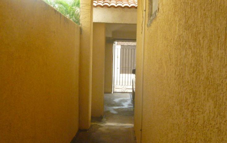 Foto de casa en venta en  , villas del sol, mérida, yucatán, 1263649 No. 22